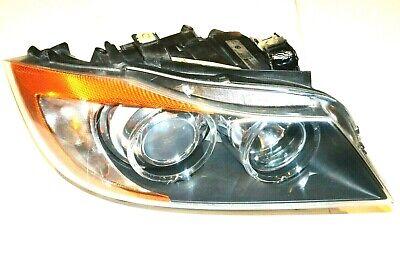 2006-2008 BMW E90 SEDAN Right Side Adaptive AFS Xenon HID Headlight Headlamp OEM