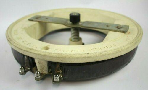 Ohmite Rheostat/Potentiometer 250 Ohm Resistance