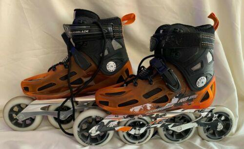 Rollerblade RB 100 Urban Inline Skates Men