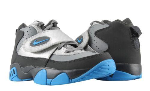 Nike Youth Boy