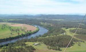 Property, on the Mighty Clarence River- BARGAIN (doesnt flood) Ewingar Clarence Valley Preview