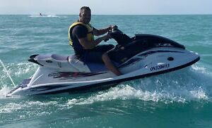 Yamaha 1200 | Used or New Sea-Doos & Personal Watercraft for