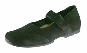 Footprints by Birkenstock Women's PITTSBURG Mary Jane Comfort Shoe