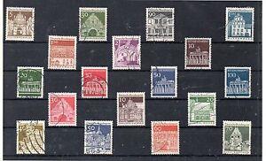Alemania-Federal-Valores-del-ano-1966-67-DH-377