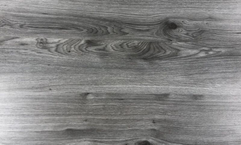 Laminate Flooring Millennium Oak Grey Other Tools Diy