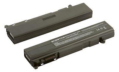 Pa3588u 1brs Laptop (4400mAh Laptop Battery for TOSHIBA PA3588U-1BRS PA3356U-1BRS BEST QUALITY)