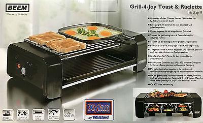 Keramik Elektrogrill Test : Beem grill test vergleich beem grill günstig kaufen