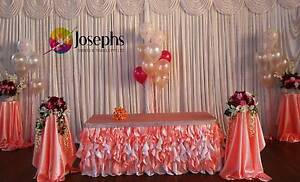 Josephs Events N Travels Castle Hill The Hills District Preview