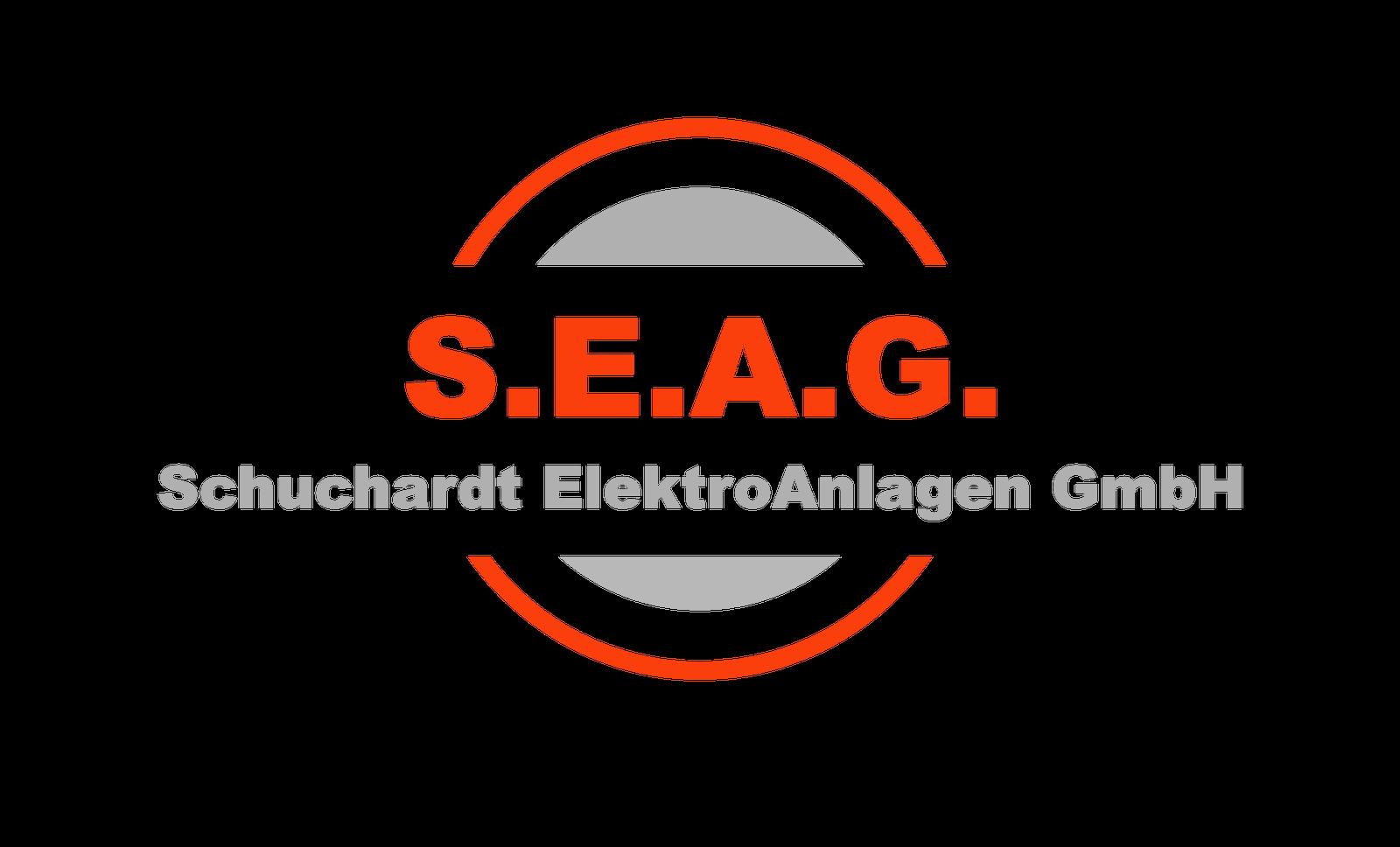 S.E.A.G.12351