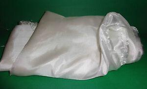 Fibreglass 1m2 Cloth Fabric Woven Roving Mat E-glass 100g