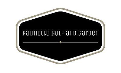 Palmetto Golf and Garden