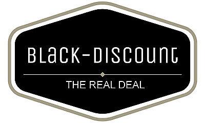 Black-Discount