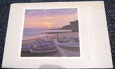 Portugal Algarve Michael Howard - posted