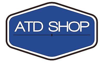 ATDShop702