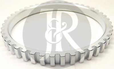 SMART CAR ABS RELUCTOR RING (BRAND NEW)
