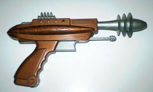 Pyro Pyrotomic Disintegrator Ray Gun Original 1953 Space Gun Grail in Mint state