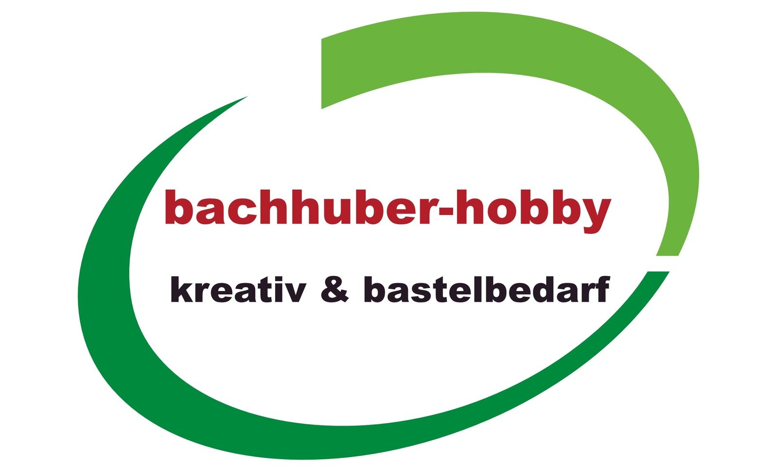 bachhuber-hobby-shop