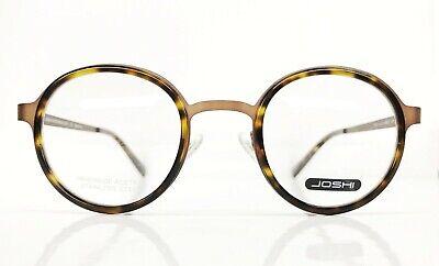 Joshi 7762 col.2  Brille/Eyeglasses/Frame/Lunettes