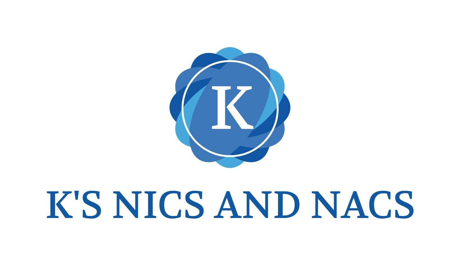 K'S Nic and Nacs