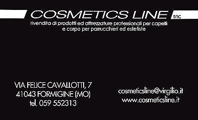 Cosmeticslinesnc