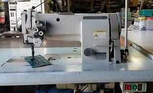 Industrial Sewing Machine, Walking Foot Murwillumbah Tweed Heads Area Preview
