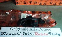 Maniglia Interna Sx Porta Ant. Alfa Romeo 146 145 Inside Handle Left 150104061 - inter - ebay.it