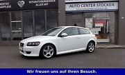 Volvo C 30 1.6 D Drive Edition R-Design 17 ZollAlu