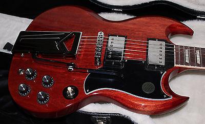 2013 Gibson 1961 Les Paul