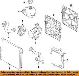 Bmw e39 User manual download Mp3