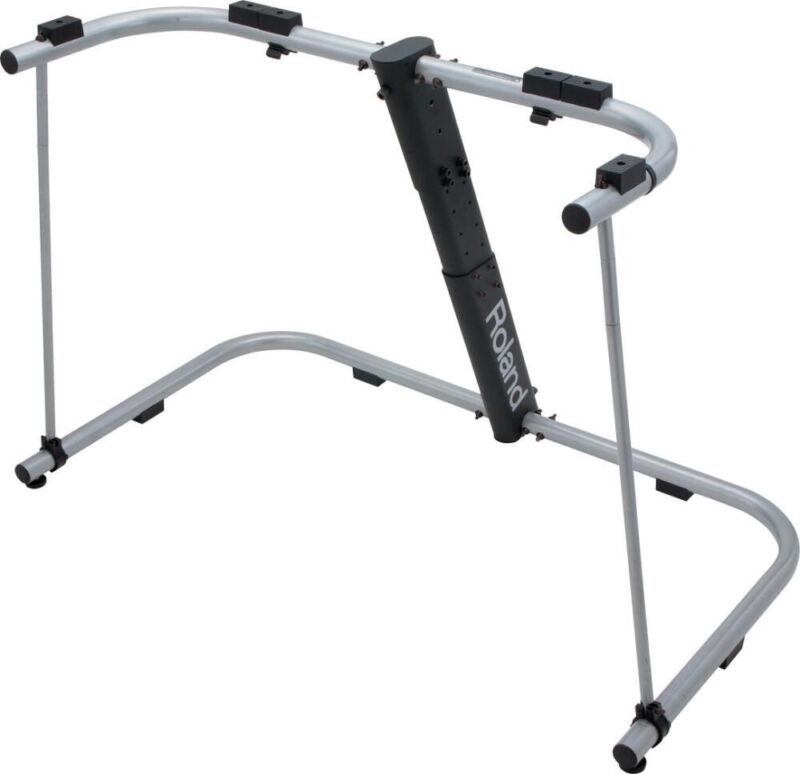 NEW Roland KS-G8 Keyboard Stand