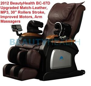 Brand-New-Massage-Chair-Shiatsu-Recliner-w-HEAT-THERAPY