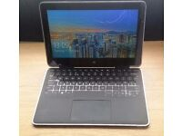 "Dell XPS 11 /Intel i5 1.5GHz processor /4GB RAM /256GB SSD /11.6"" touchscreen 2in1 Laptop/Tablet"