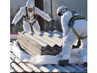 ***Garage removal Asbestos removal***