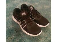 Nike Running Trainers Womans Size 7