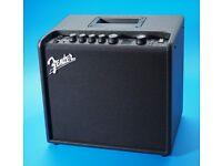 Fender Mustang LT25 Guitar Amplifier Amp