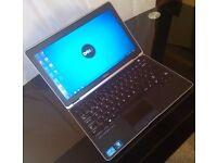 Dell Laptop - i5, SSD, 8GB RAM