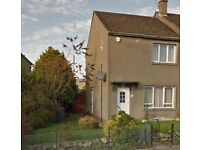2 bed house to rent Mastrick