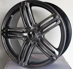 Mercedes buy or sell used or new car parts tires rims for Mercedes benz lug pattern