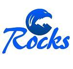 Eagle_Rocks213
