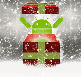 STOP for the BEST AHDROID 6.0 KODI Jarvis 16.1 FREE to STREAM ALL PRIME TIME TV THIS CHRISTMAS