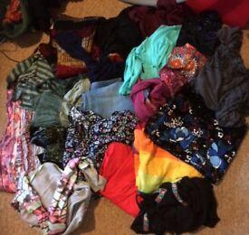 Women's clothes bundle, good quality