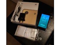 Sony Xperia M5 Black Unlocked