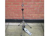 Drums - Stagg Hi Hat Stand