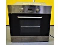 Homeking Electric Single Oven