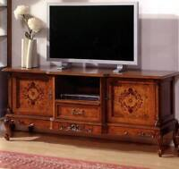 Soggiorno classico - Arredamento, mobili e accessori per la casa ...
