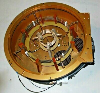 0040-99859-001 / COIL, LID DPS2 CENTURA CENTRIS / APPLIED MATERIALS AMAT