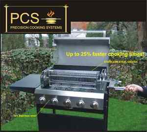 NEW-PCS-GAS-GRILL-stainless-steel-bbq