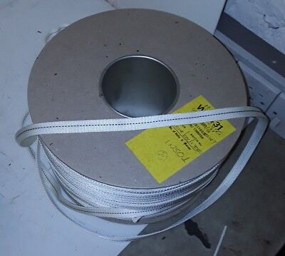 Nylon  Webbing 250m Of 14 mm / 1500lbs