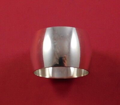 Victoria By Frank Whiting Sterling Silver Ice Scoop HHWS 9 34 Custom