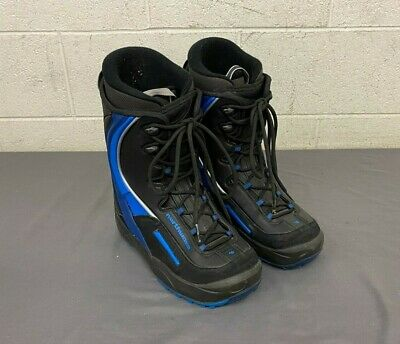 Boots Northwave Snowboard Boots Trainers4me